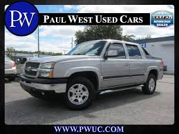 2006 Chevrolet Avalanche Z66 Gainesville FL 2007 Used Chevrolet Avalanche 2wd Crew Cab 130 Lt W3lt At Enter Amazoncom Reviews Images And Specs 2010 4wd Ls Truck Short 2008 Chevrolet Avalanche 1500 Stock 1522 For Sale Near Smithfield Chevy V8 Lpg Pick Upcanopysilverado Pickup Now Thats Camping 2002 Trucks Cars K1500 Woodbridge Public New Renderings Imagine A Gm Authority Avalanches Sale Under 4000 Miles Less Than 2013 Ltz 82019 21 14127 Automatic 2011 For Houston Tx Nanaimo Bc Cargurus