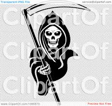 Grim Reaper Pumpkin Carving Ideas by Scary Grim Reaper Png Vector Clipart Grim Reapers Pinterest