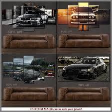 The 2013 Range Rover Acquire