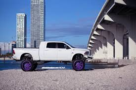 DODGE RAM 2500 White Cars Pickup Truck Adv1 Wheels Wallpaper ... Truck Rims By Black Rhino Ford F250 Xd Series Xd775 Rockstar Wheels White 150 Svt Raptor Adv6 Mv2 Adv1 All Pictures Dubsandtirescom 24 American Force Painted Lvadosierracom Look At Picture Will These Fit The Peoples 2009 Chevrolet Silverado 3500hd 8lug Magazine Ram Savini Truck Rims Dodge Diesel Grid Offroad Grid Gd4 And Gd5 Customers Vehicle Gallery Week Ending July 21 2012