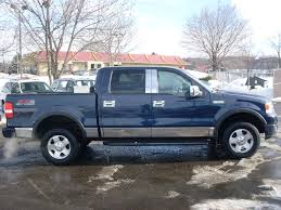 James: 2004 Ford F150 Blue 2004 Ford F150 Xlt 4dr Supercrew 4x4 Stx Oregon Truck Extra Clean For Sale In Portland F250 Super Duty Xl Supercab Pickup Truck Item Dd Crew Cab Lariat Pickup 4d 6 34 Ft Truck Caps And Tonneau Covers Snugtop Used 156 4wd At The Reviews Rating Motortrend Doublevision Cabxlt Styleside 5 1 Heritage Questions F150 Stx Overheating Ive Car Guys Serving Houston Tx Iid 17413628 Motor Trend Of The Year Winner F550 4x2 Custom One Source