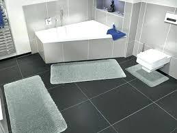 12 bemerkenswert bild badezimmer anthrazit und weiß