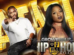 On Growing Up Hip Hop Atlanta: Reginae Carter, The Secondhand ... Former President Jimmy Carter Cuts Trip Short Because Of Illness Filming In Atlanta Movies And Tv Shows Filming Georgia Now Square Up Watch Toya Wright Defend Reginae Against A Hater Top 5 Macon Urban Legends Debunked Part 2 About Shimmers For Prom2017 See The Growing Hip Sebastian Stan Wikipedia Nina Dobrev Autograph Signing Photos Images Getty Hop Official Trailer We Tv Youtube News Suspect August Shooting Dekalb Wanted Barack Obamas Foreign Policy Accomplishments Gloria Govan And Matt Barnes Celebrate An Evening At Vanquish