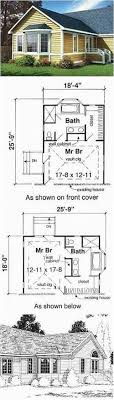 Inspiring Garage Addition Plans Story Photo by Best 25 Bedroom Addition Plans Ideas On Small House