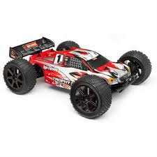 HPI Clear Trophy Truggy Flux Body Decal Sheet/Window Masks ... Hpi 101707 Trophy Truggy Flux Rtr 24ghz Hrc Mini Trophy Truck Showcase Youtube Cgtalk Baja Truck Racing Q32 1200 Rc Geeks 18 17mm Hex Wheels Tires Dollar Redcat Volcano Epx Pro 110 Scale Electric Brushless Monster 107018 Mini Realistic 19060304 Page 10 Tech Forums Driver Editors Build 3 Different Trucks