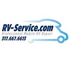 Andy Mohr Truck Center - Home | Facebook 2018 Ford F350 Sd For Sale In Indianapolis Indiana Www Test Service Page Andy Mohr Honda Wins 65m In Dispute With Volvo Trucks Ford Dealership Plainfield In Stores Automotive Commercial Brochure F150 Lariat Certified Preowned Near Me Lvo Vnr64t300 Hyundai Dealer Ettsville