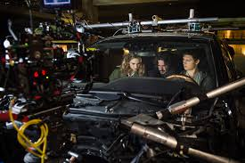 How 'Baby Driver' Pulled Off Its Car Stunts, According To Edgar ... This Selfdriving Truck Has No Room For A Human Driver Literally Sonakshi Sinha Imprses With Her Driving Happy Phirr Bhag The Ultimate Drivein Movie Checklist Why To Go What Bring How 2019 Gmc Sierra First Drive Review Digital Trends 11 Questions You Were Too Embarrassed Ask About The Fast Convoy 1978 Ripper Car Movie Review Truck Driver 2 Super Hit Full Bhojpuri Movie 2017 Trucking Industry Struggles With Growing Shortage Npr 10 Best Trucker Movies Of All Time Personal Trainer Coaches Truckers In Best Diet Workout Routines Toy Story 2pizza Driving Scene Youtube Lucas Till On Befriending Monster In Trucks Collider