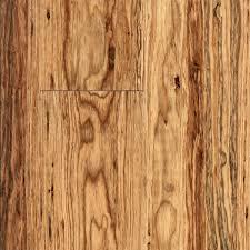Teragren Bamboo Flooring Canada by Engineered Eucalyptus Flooring Flooring Designs