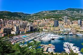 Monaco Attractions 17 Top Tourist Attractions In Monaco Easy Day Trips