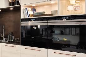 nolte küchen küche manhatten