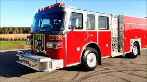 SUTPHEN PUMPER / TANKER FIRE TRUCK FOR SALE BY CARCO - YouTube Apparatus Showcase West Des Moines Ia Adams County Fire Apparatus Njfipictures Sutphen Fire Engine The Cadillac Of Firetrucks Uafd 75 1992 2700 Gallon Pumper Tanker Adirondack Equipment 2016 Aerial Purchase Wikipedia 2006 Monarch Rescue Pumper Pfa0143 Palmetto Cporation Setting Standard For Fire Apparatus Slr Elkhart In Tx Georgetown Department Ladder Company Bpfa0172 1993 Pierce
