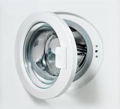 odeur linge machine a laver lave linge comment changer le joint de porte hublot