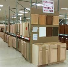 Unfinished Cabinets Home Depot by Kitchen Cabinets Unfinished Kitchen Cabinet Doors Only