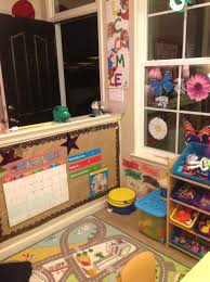 Small Room Home Daycare Layout. | Childcare Ideas | Pinterest ... 100 Home Daycare Layout Design 5 Bedroom 3 Bath Floor Plans Baby Room Ideas For Daycares Rooms And Decorations On Pinterest Idolza How To Convert Your Garage Into A Preschool Or Home Daycare Rooms Google Search More Than Abcs And 123s Classroom Set Up Decorating Best 25 2017 Diy Garage Cversion Youtube Stylish