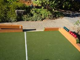 Bocce E Luce Construction, LLC Bocce Ball Courts Grow Land Llc Awning On Backyard Court Extends Playamerican Canvas Ultrafast Court Build At Royals Palms Resort And Spa Commercial Gallery Build Backyards Wonderful Bocceejpg 8 Portfolio Idea Escape Pinterest Yards