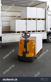 Forklift Truck Loading Pallets Paper Lorry Stock Photo (Edit Now ... Capitol Mack Truck Trailer Loading Corrugated Paper Rolls Amazoncom Echo Park Company Delivery Die Set Paper Com Essay Academic Writing Service Egpaperrknjdigiareaus Boy Mama A Trashy Celebration Garbage Birthday Party Dennispapertruck1980s Dennis Food Dump Truck Dumping Part Of The Series Cstruction Model An Old Military Royalty Free Vector Cut Glue Fire Children Stock Dacotah Ih Navistar Semi 164 Ertl Toy Bobs Burgers By Thisanton On Deviantart