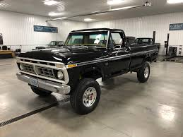 1976 Ford F250 | 4-Wheel Classics/Classic Car, Truck, And SUV Sales 1974 Ford Highboywaylon J Lmc Truck Life Fseries Sixth Generation Wikipedia Erik Wolf Old Ford Truck 4x4 Highboy Projects Lets See Some Fenderless Highboy Model A Trucks The 1971 F250 High Boy Project Highboy Project Dirt Bike Addicts 1976 Drive Away Youtube 1967 4x4 Restoration F250 Cummins Powered In Arizona Regular Cab For Sale Greenville Tx 75402 14k Mile 1977