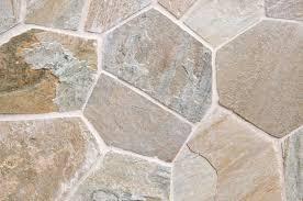 how to clean marble or granite floors