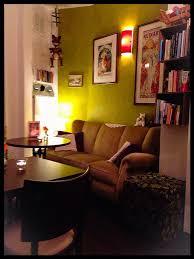 amélie s wohnzimmer café frankfurt chronicles of yoyo