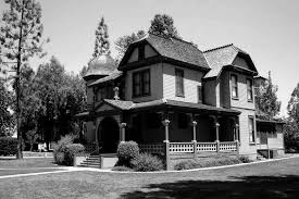 Scariest Halloween Attractions In California by Top 10 Most Haunted Places In Bakersfield Ca Hauntedrooms Com