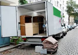 100 Packing A Moving Truck What If My Furniture Doesnt Fit In My New Home