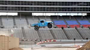 Riding In A 600 Horsepower Stadium Super Truck Is The Key To ... Five Industries Hiring In The Wichita Area The Eagle Its Never About Being First To Market Last Httwwwtopspeedcomsgamesjellytruckar180970 Truck Launch Maniac Game Friv Lgirlgames Y69 Org Youtube Any Safer Introducing 707hp 62l V8 Ram Hellcat Freightliner Classic American Trucking Euro Truck Simulator 2 Mod After Soft Detroit Goes Wide This Weekend La Auto Show Your First Look At Rivians R1t Pickup Wglt