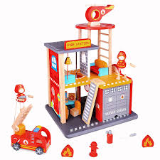 Amazon.com: USA Toyz Firehouse Playset – 22pc Premium Wooden Fire ... Show Dump Trucks With Yellow Truck Also Ford F350 Accsories As Amazoncom Usa Toyz Firehouse Playset 22pc Premium Wooden Fire Best Vines Instagram Videos November 2017 New Part 2 Footprint Craft For Toddlers And Modification Engine Kids Station Compilation Paw Patrol Marshalls Fightin Vehicle Figure Step Toddler Bed 172383 Fniture At Lego Gift Ideas By Age To Twelve Years The Pning Mama Vtech Toot Driver Ambulance Police Car Pack Of 3 The Parade With Machines