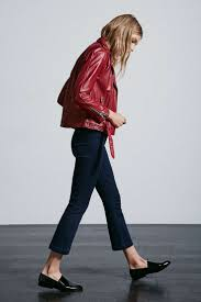 top 25 best kick flare jeans ideas on pinterest flare jeans