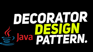 Decorator Pattern Java Pizza by Decorator Pattern Explained In The Easiest Way With An Example