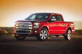 2014 Ford F-150 Vs 2015 Ford F-150 | Digital Trends 30mpg Fullsize Truck Fantasy Or Reality Photo Image Gallery 2018 Colorado Midsize Chevrolet Ford F150 Power Stroke Diesel Scores 30mpg Epa Highway Rating Toyota 30 Mpg Car Picture Update How To Get Better Mpg In Your Diesel Truck Youtube Offers First Aims For Mpg 2014 Vs 2015 Digital Trends 2019 Chevy Silverado How A Big Thirsty Pickup Gets More Fuelefficient Clean Diesel Vehicles Available In The Us Technology Forum Aerocaps Trucks Finally Goes This Spring With And 11400 Gmc Canyon Are First Pickups Money