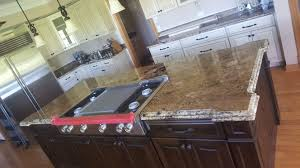 The Tile Shop Lake Zurich Illinois by Granite Marble Quartz Countertop Installation Specialty