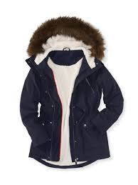 affordable coats jackets for women