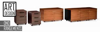 meuble de rangement bureau artdesign meubles de rangement pour bureau direction ono de frezza