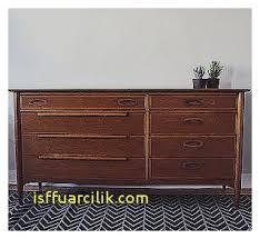 Hopen Dresser 8 Drawer by Dresser Beautiful Ikea Hopen 6 Drawer Dresser Ikea Hopen 6
