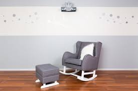 Rocking Nursery Chair & Ottoman – Quirky Bubba (UK) Guide To Buying Windsor Chairs Fireside Comfort Handmade In The Uk Hsl Luxury Nursery Rocking Bambizi 10 Best Rocking Chairs The Ipdent Recliner Rocker Recliners Lazboy Best Garden Fniture 2019 Ldon Evening Standard Amazoncom Roundhill Fniture Botticelli English Letter Print 8 Ergonomic Office Vintage Used For Sale Chairish