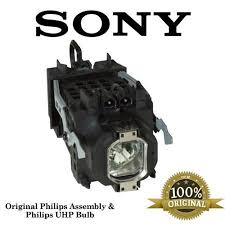 cheap xl2400 sony find xl2400 sony deals on line at alibaba
