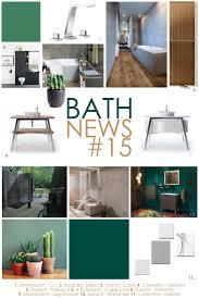 Dornbracht Kitchen Faucet Rose Gold by 23 Best Inspiration Moodboards Images On Pinterest Spas Faucets