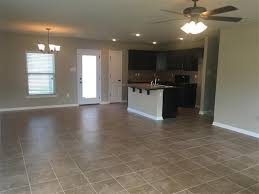 Dsld Homes Floor Plans Ponchatoula La by 20133 Elijah Bend Other Ponchatoula Louisiana 70454