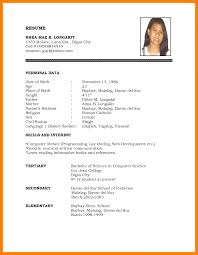 Pin By Avellen Mazzie On Anime | Sample Resume Format, Simple Resume ... First Job Resume Templatesjob Images Hd Basic Template Microsoft Word Yyjiazhengcom Lovely Free Templates Inspirational 3 Actually Localwise Formats Jobscan Example 5 Best Samples Objective Examples Mplates You Can Download Jobstreet Philippines For Highschool Students Awesome Photos Format Sample Lightning Link Fresh Elegant 017 Ideas 201 Simple Doc Download Wwwautoalbuminfo