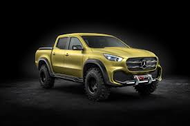 2016 Mercedes-Benz Concept X-Class Review - Top Speed Funky Truck Trader App Vignette Classic Cars Ideas Boiqinfo 4wd 4wd Trucks For Sale 2018 Volkswagen Amarok Top Speed Curbside 1978 Ford F250 Supercab A Superior Cab Leads To Savage X 46 18 Rtr Monster By Hpi Hpi109083 The New Jeep Pickup Cant Get Here Soon Enough 2019 Ram 1500 Is Youll Want Live In Fifth Annual Mecum Monterey Auction Will Run Aug 1517 Autoweek Funny Car Sticker Dont Follow 4x4 Rude Toyota Nissan Patrol