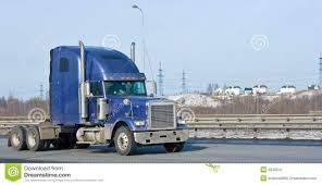 Blue Hauler Truck Of My Trucks And Business Stock Image - Image Of ... Amazoncom New Bright Rc Sf Hauler Set Car Carrier With Two Mini Show Truck Cversions Wright Way Trailers Serving Iowa Highwayman Rv Service Bodies Highway Products Western Hauler Gm Trucks Freightliner Trucks Releases Challenge Game Nexttruck Blog Jj And Dyna Light Duty Chassis Dump Hdq Wallpapers Unique Of Yellow Hd Tamiya King Semi Toys Games Fpsummit Welcome To Mrtrailercom 2l Custom Medium Intertional The Garage Car Hauler I Want Build This Truck Grassroots Motsports Forum