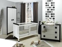 ambiance chambre bébé fille chambre bebe moderne aussi beautiful cuisine morne 3 ambiance morne