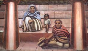 portrait of mexico today santa barbara museum of art