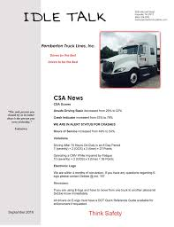 September-2016 B2gold Corp Exhibit 991 Filed By Newsfilerpcom The Final Aessments For Tax Year 2017 And Said Are To Ta Truck Stop In Franklintn March 2013 Invitation To Tnsiams Most Teresting Flickr Photos Picssr Konexial Home Facebook Equity Transportation Decators Collection Pemberton 52 Led Indoor Oil Rubbed Lines Knoxvilletn 5 Tips To Get The Most Out Of A Mcleod Conference