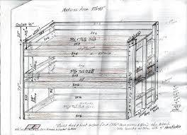 12 best triple bunks images on pinterest triple bunk beds