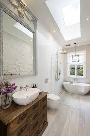 50 Modern Bathroom Ideas Renoguide Australian Renovation Australian Bathroom Design Home Architec Ideas