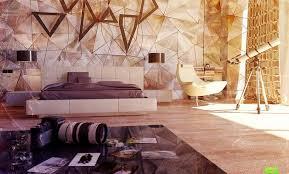 Spring 2015 Interior Design Ideas Wall Decor