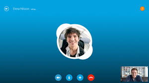skype pour bureau microsoft se sépare de l application windows de skype geeko
