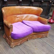sofa klein französisch 20er jahre