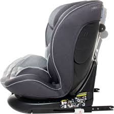 Osann Neo360 Convertible Car Seat | Group 0+/1/2/3 Asunflower Wooden High Chair Adjustable Feeding Baby Past Gber Spokbabies Congrulate 2018 Contest Winner How A Holocaust Survivor Started This Supertrendy Parenting Dad Warns Parents Of Infant Choking Hazard With Snack Food Jimmtoys Hash Tags Deskgram Foreign Correspondents Association Singapore Influence Ergonomic Layout Musician Chairs On Posture Toddler Snacking Lil Beanies Mom Without Labels Can Babies Learn To Love Vegetables The New Yorker China Factory Free Sample Leather Rocker Recliner Sofa Pdf Language Use In Social Interactions Schoolage